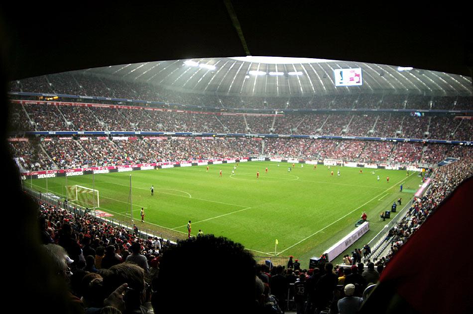 النهائي الحلم Allianz-Arena-gross5